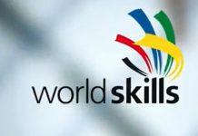 WorldSkills