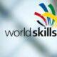Состоялся второй семинар программы «Директор» Академии WorldSkills