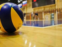 «Уфимочка-УГНТУ» проиграла два матча «Спарте» в высшей лиге «А»