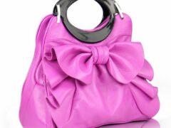 В Чите украли сумочку у потерявшей сознание девушки