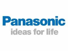 Компания Panasonic создает робота-домохозяйку