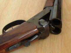 В Ачинске школьный учитель физкультуры застрелился в гараже