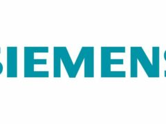 Siemens не планирует покупать компаний-разработчиков ПО
