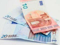 Германия и Франция создадут фонд по поддержке цифровой экономики