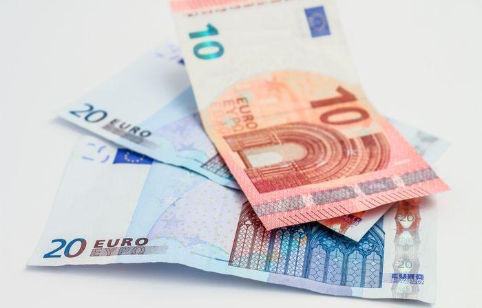 __евро валюта