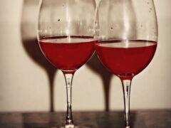 В Красноярске супруги воровали в магазинах алкоголь