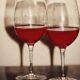 Признаки появления алкоголизма назвали психологи