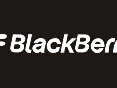 Китайская компания TCL будет выпускать гаджеты Blackberry