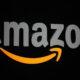 Amazon преобразует старые электростанции в Италии в дата-центры