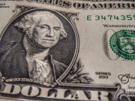 __деньги, доллары, баксы