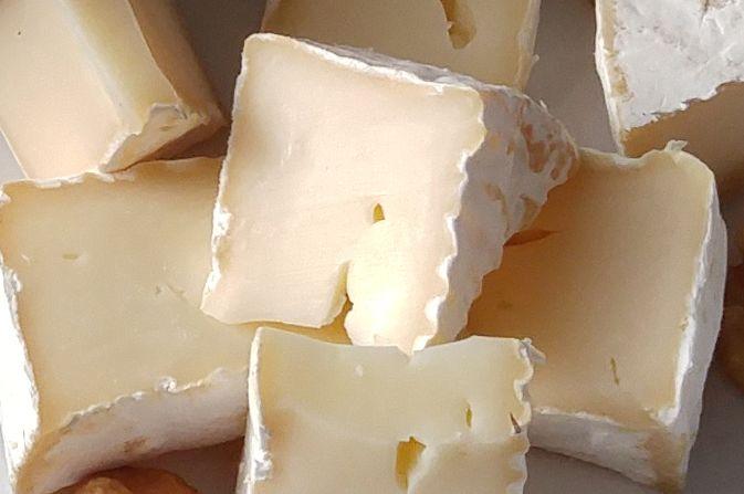 __сыр