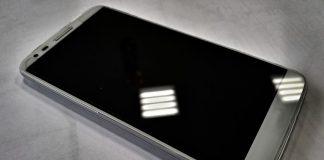 __смартфон телефон
