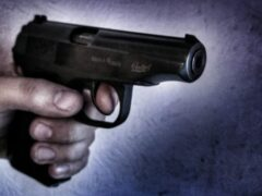 Житель Ростовской области убил брата выстрелом в голову