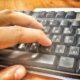 Жительницу Башкирии оштрафовали за оскорбление в соцсетях