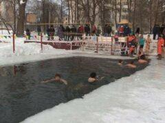 В Башкирии девушка потеряла в озере кольцо стоимостью 6 миллионов рублей