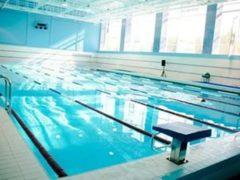 В Нижнем Тагиле за смерть ребенка в бассейне осужден тренер