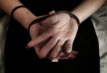 __изнасилование насилие