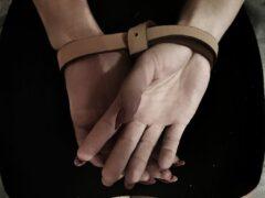 В Прикамье женщина сбежала от 17-летнего насильника