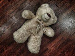 Насильника трехлетней племянницы в Чувашии посадили на 13,5 лет
