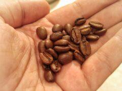В Псковской области задержали похитителя кофе из магазина