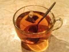 Зеленый чай эффективен лишь против некоторых видов рака