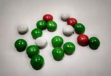 __таблетки пилюли медицина
