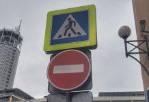 __пешеход дтп