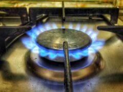В Екатеринбурге будут судить женщину, которая три месяца воровала газ