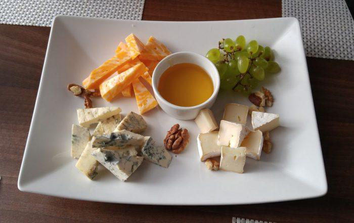 __сыр мед еда