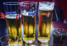 __алкоголь пиво