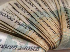 В Пермском крае автоледи за ДТП с пострадавшей заплатила крупный штраф