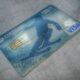 Смолянин из-за «программного сбоя» в банке остался без 70 тысяч рублей