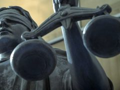 В Орле осудили мужчину, убившего соседа по палате