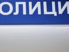 В Шелехове напали на 15-летнего подростка