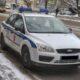 ДТП в Кузбассе: На трассе автомобиль Lada Granta насмерть сбил пешехода