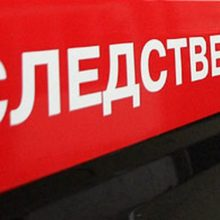 В Междуреченске в котельной магазина нашли тела двух мужчин