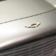 Aston Martin готовит версию спорткара Vantage с «механикой»