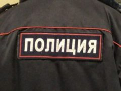 Житель Аркадака похитил у пенсионера «Малыша» и «Малютку»