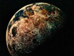 Российский ученый: В Солнечной системе Планеты-X нет