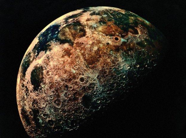 Ученые: В Солнечной системе нет Планеты-X