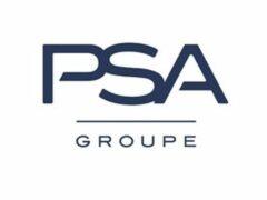 PSA оснастил электроприводами Peugeot Boxer и Citroen Jumper