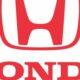 В Европе начались продажи кроссовера Honda HR-V 2019 в Sport-версии