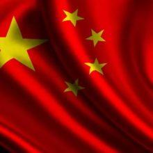 В Китае мужчина устроил свои похороны и поприсутствовал на них