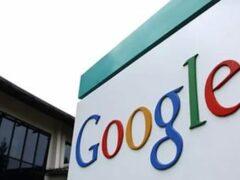 Google запатентовала технологию, «сжимающую» автомобиль перед ДТП