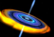 __галактика рентгеновские лучи