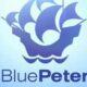 В Лондоне нашли капсулу Blue Peter времен 1998 года