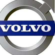Volvo планирует к 2020 году увеличить ежегодные продажи автомобилей