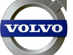 Volvo анонсировала выход полностью электрического XC40