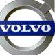 С 2020 года в автомобилях бренда Volvo скорость ограничат до 180 км/час