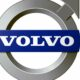 Глава Volvo: коронавирус сделает электромобили популярнее